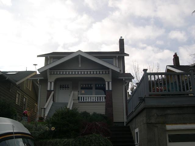 Home Remodel - Hermson_097.jpg