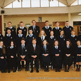 1994_class photo_Collins_6th_year.jpg