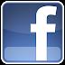divorce because of facebook increased