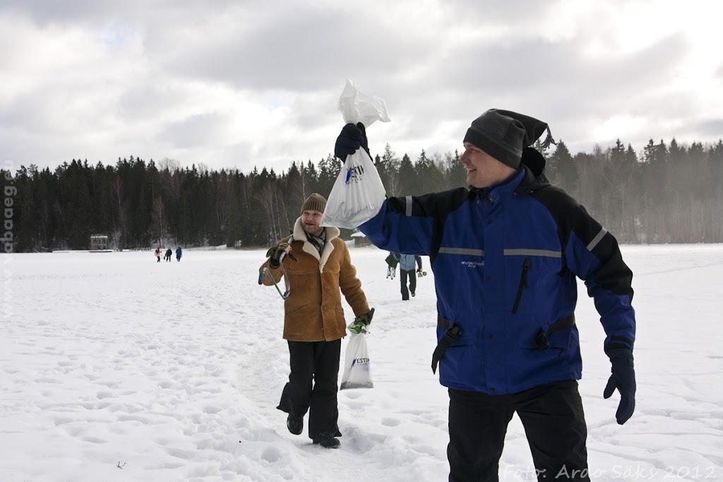 03.03.12 Eesti Ettevõtete Talimängud 2012 - Kalapüük ja Saunavõistlus - AS2012MAR03FSTM_299S.JPG