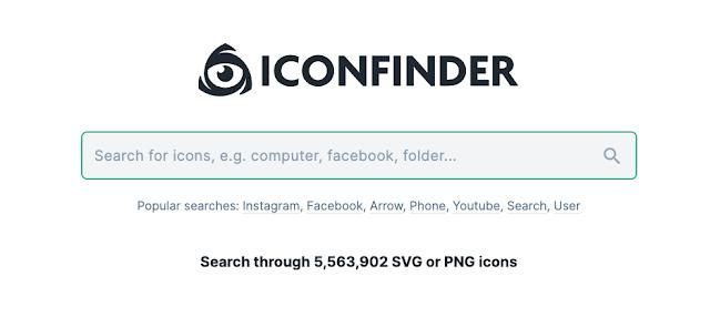 encontre-qualquer-icone-nesse-site