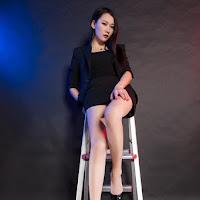LiGui 2015.06.12 网络丽人 Model 曼蒂 [28P] 000_8339.jpg