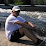 Roy Gilles's profile photo
