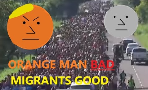 [orange+man+bad%5B4%5D]