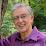 W. Bradford Swift - Visionary Author's profile photo