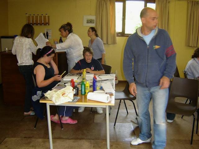 Feast Week 2008 Art Attack - DSC00087.jpg