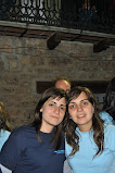 fiestas linares 2011 439.JPG