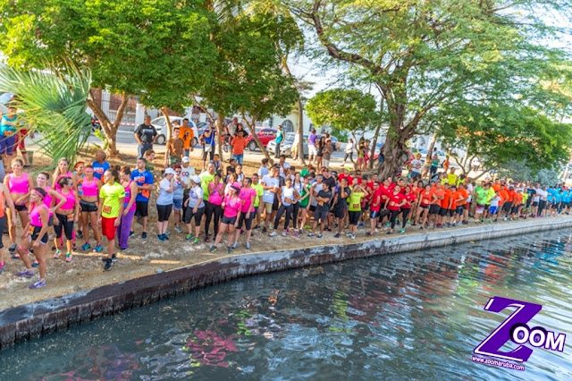Funstacle Masters City Run Oranjestad Aruba 2015 part2 by KLABER - Image_109.jpg