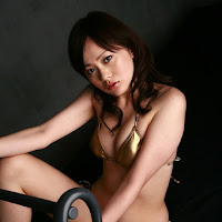 [DGC] 2008.04 - No.564 - Akiko Seo (瀬尾秋子) 043.jpg