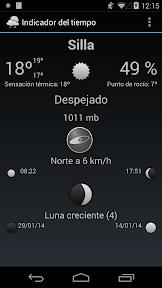 Screenshot_2014-01-04-12-15-21.png