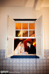 Foto 1483. Marcadores: 17/12/2010, Casamento Christiane e Omar, Rio de Janeiro