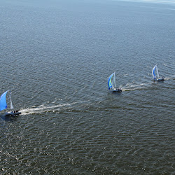 Coastal Flight November 2, 2013 120