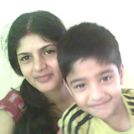 Pratima Patel Photo 20