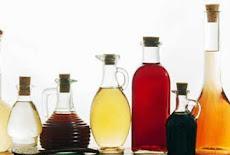 ما هو الحكم الشرعي للخمر المتخلل؟ دار الإفتاء تجيب