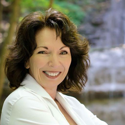Marilyn Meyers