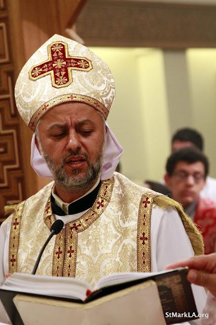Fr. Cyrils First Liturgy as Celebrant Priest - _MG_1088.JPG