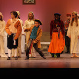 2012PiratesofPenzance - IMG_0881.JPG