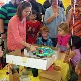 Brennans Birthday 2015 - 116_7430.JPG
