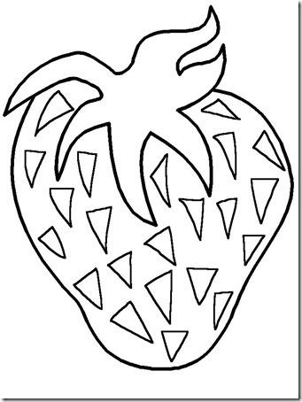 fresa  (2)