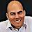 Marcos Gonzales's profile photo