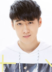 Wang Bingxiang China Actor