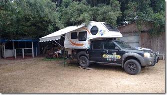estacionados-no-camping-uniao