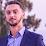 bouazizi ahmed's profile photo