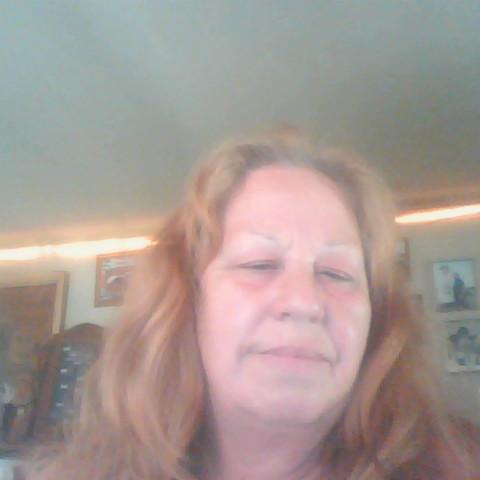 Susan Pittman