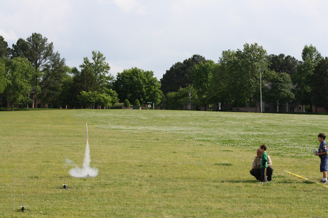 Rocket Rally - IMG_2284.JPG