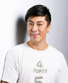Jack Na Weixun  Actor