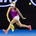 Daria Gavrilova - 2016 Australian Open -DSC_6706-2.jpg