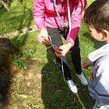 Športni dan 2.A in 2.B, 11. april, Ilirska Bistrica - DSCN3429.JPG