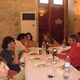 Albanya - Figueres 059.JPG