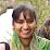 Sangeetha Vasu's profile photo