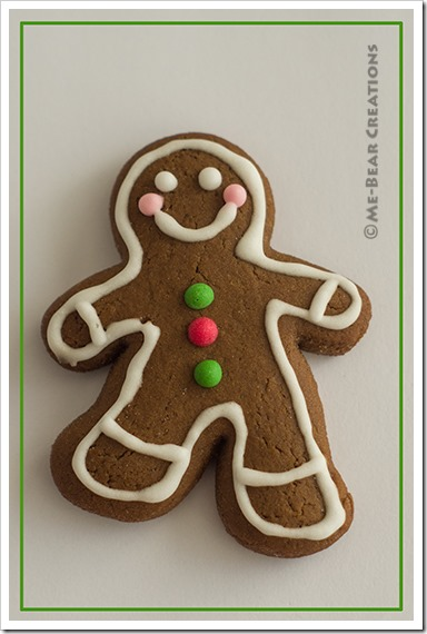 Gingerbread-man_04-2