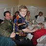 Putnam County Senior Brunch Gala!