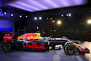 Red Bull RB12 Renault rightside-front view