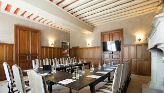 seminaire-tourisme-affaires-coeur-val-de-loire-relais-des-trois-chateau-cour-cheverny