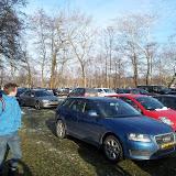 Winterkiekjes Servicetv - Ingezonden%2Bwinterfoto%2527s%2B2011-2012_10.jpg