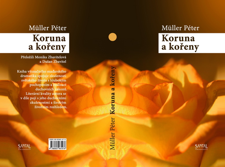 petr_bima_grafika_knizky_00012