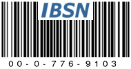 IBSN: Internet Blog Serial Number 00-0-776-9103