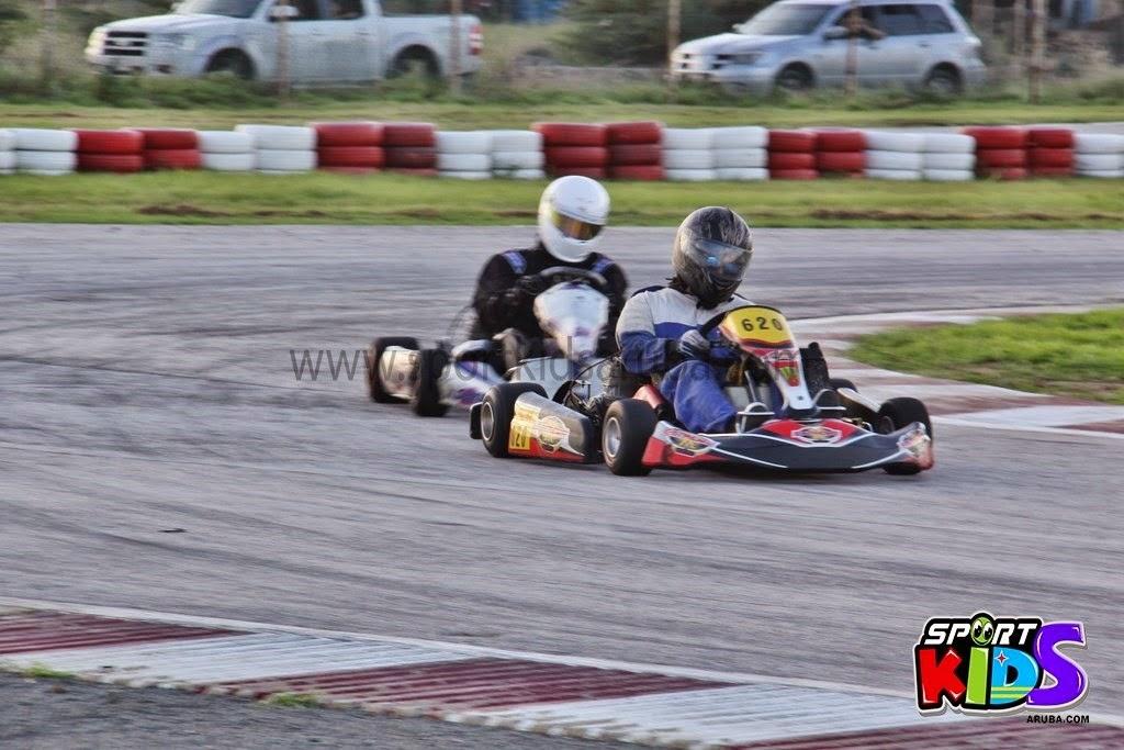 karting event @bushiri - IMG_1087.JPG