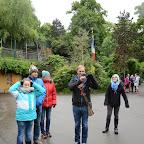 2014  05 Guides Schönbrunn (37).jpeg