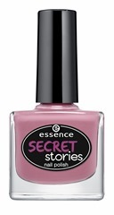 ess_SecretStories_NailPolishes_01