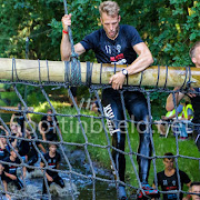 Survival Harreveld  2017 (9).jpg
