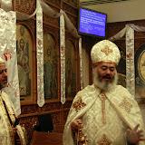 Feast of the Resurrection 2012 - _MG_1261.JPG