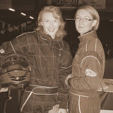 Go Karting in Letchworth - vrc%2Bkarting%2B0132.jpg