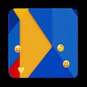 Live Wallpaper For Nexus 5 & 6 icon