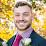 Neight Barker's profile photo