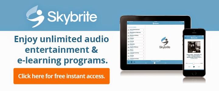 the open book audio blog open book audio audiobook production